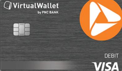 pnc prepaid card